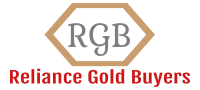 Reliance Gold Buyers